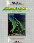 Hyperchase Box