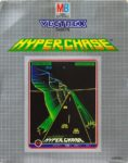 Hyperchase European Box