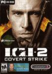 I.G.I-2 Covert Strike PC Box
