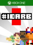 #IDARB Box