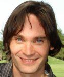 Joel Breton