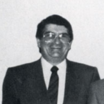 Joel Hochberg