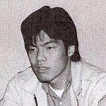 Junji Yarita