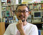 Kōichi Ōyama