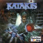 Katakis Box