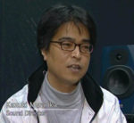 Kazuki Muraoka