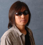 Kazuma Kujo