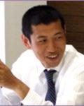 Kazuyuki Gofuku
