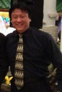 Ken Ogasawara