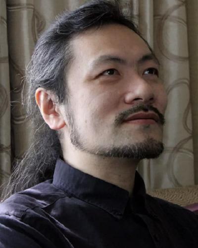 Koji Igarashi Gamography