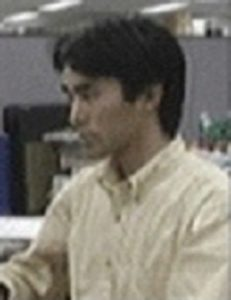 Kunio Takabe