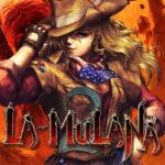 La-Mulana 2 Box