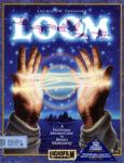 Loom DOS Box