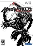 MadWorld Box