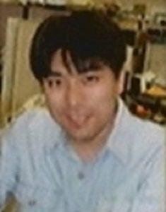 Makoto Sonoyama