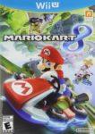 Mario Kart 8 Box