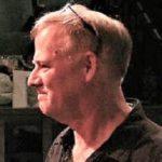 Mark Shepard