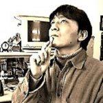 Masahiko Takaki