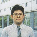 Masato Kimura