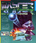 Masterblazer Box