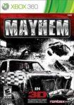 Mayhem Box