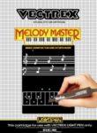 Melody Master Box