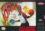 Michael Jordan - Chaos in the Windy City Box