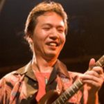 Motoaki Furukawa