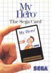 My Hero Box