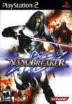 Nano Breaker Box