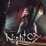 NightCry Box