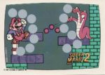 Nintendo Game Pack SMB2 Card 3 Front