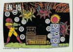 Nintendo Game Pack Series 2 Metroid 1 Front