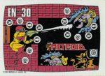 Nintendo Game Pack Series 2 Metroid 2 Front