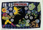 Nintendo Game Pack Series 2 Metroid 3 Front