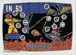 Nintendo Game Pack Series 2 Metroid 5 Front