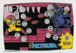 Nintendo Game Pack Series 2 Metroid 6 Front