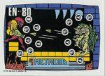 Nintendo Game Pack Series 2 Metroid 7 Front
