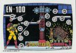Nintendo Game Pack Series 2 Metroid 9 Front