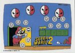 Nintendo Game Pack Series 2 SMB2 6 Front