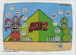 Nintendo Game Pack Series 2 SMB2 7 Front