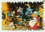 Nintendo Game Pack Series 2 Sticker 64 Front