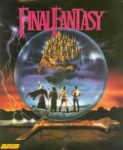 Final Fantary