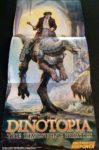 Dinotapia