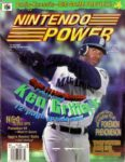 MLB Featuring Ken Griffey, Jr.