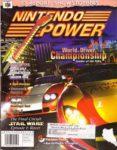 World Driver: Championship