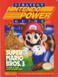 Super Mario Bros 3 Strategy Guide