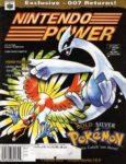 Pokémon Gold / Silver