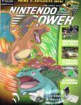 Pokémon FireRed / LeafGreen