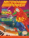 Star Tropics